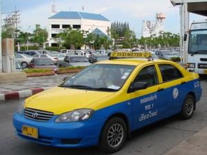 chiangmai_taxi