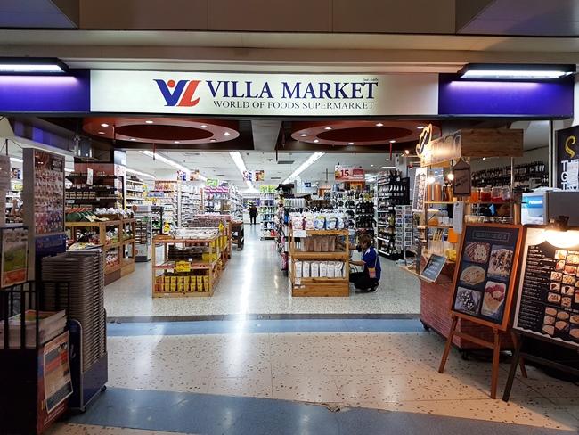 villa_market