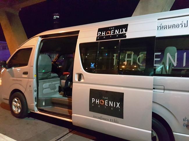 phoenix_hotel_bangkok