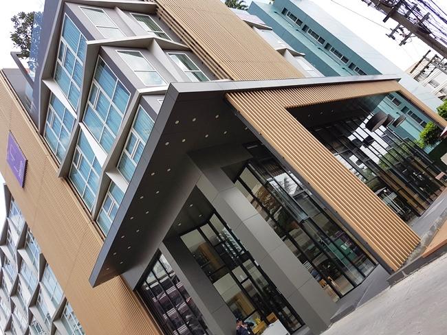 hotel_icon_bangkok