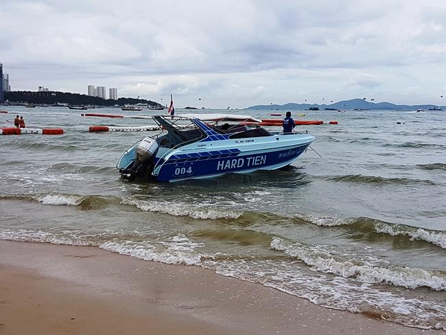 Hard_Tien_Beach