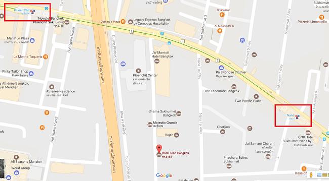 曼谷酒店-hotel_icon_map