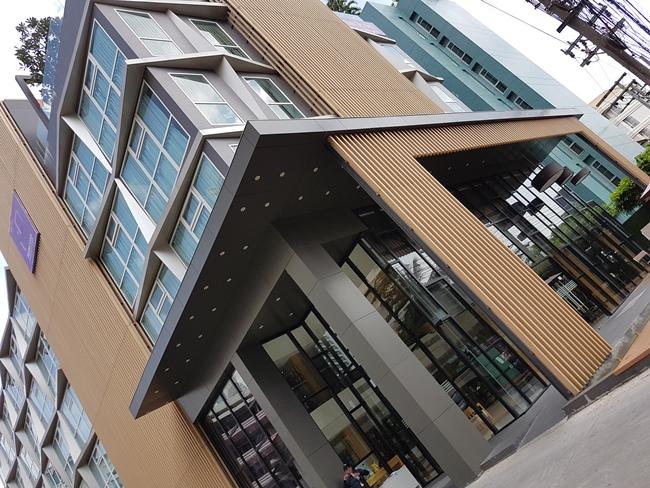 曼谷Hotel_icon正門