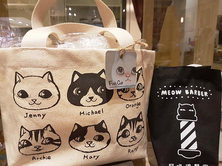 貓貓商品4