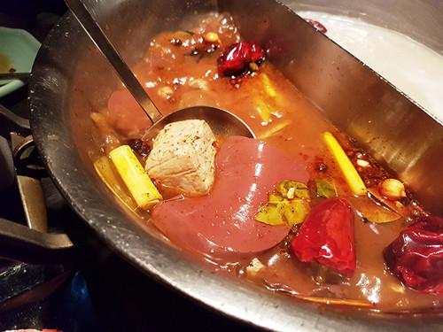 台北美食-這一鍋