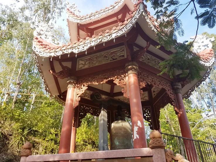 古代中國的氣式