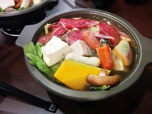 台東美食-三番小火鍋