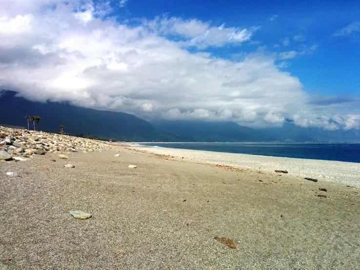 這是石灘2