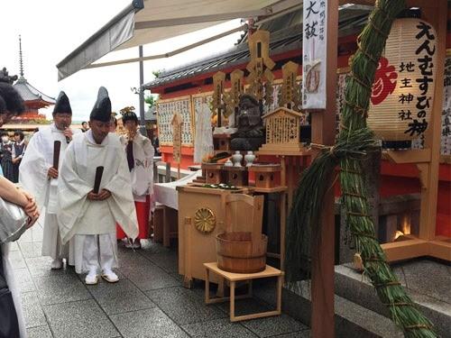 清水寺 - 京都景點