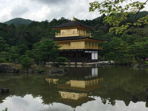 京都景點推介